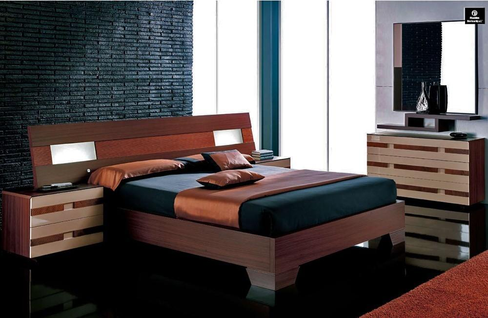 Bedroom Perfect Furniture Stores King