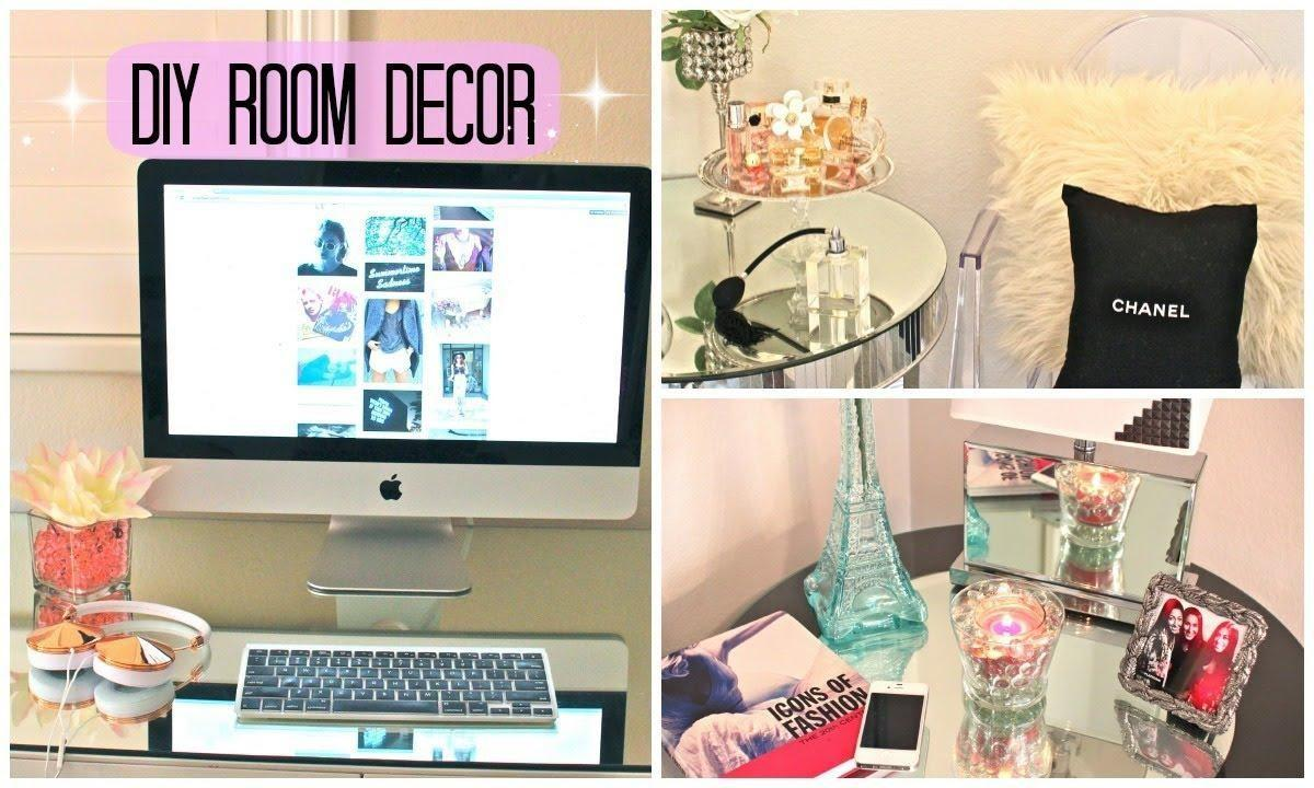 Bedroom Room Decor Ideas Diy Bunk Beds Stairs Cool