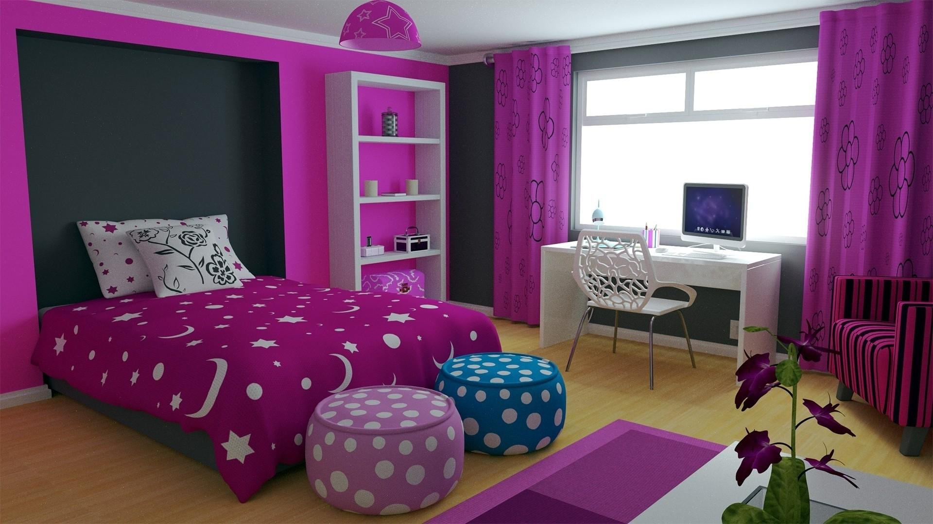 Bedroom Small Kids Ideas Design Diy Teen