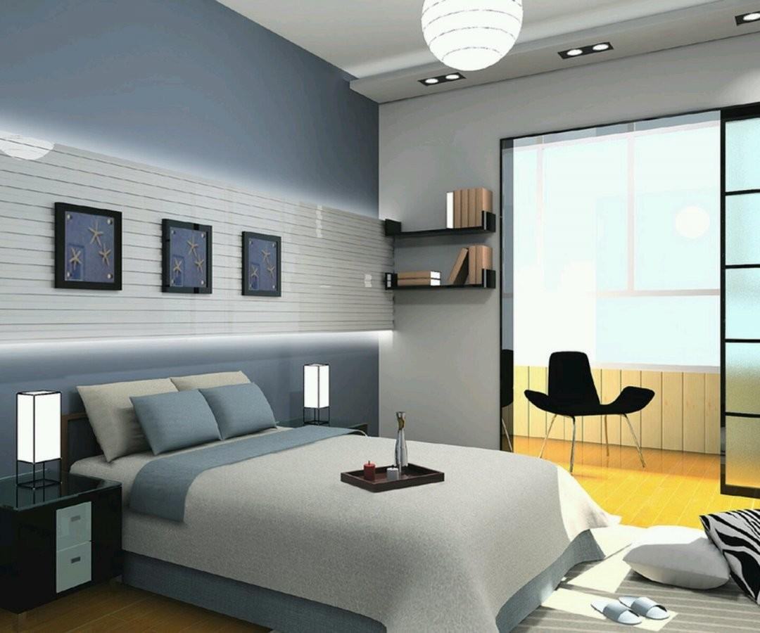 Bedroom Styles Men Chic Small Ideas