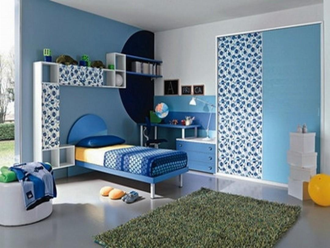 Bedroom Stylish Wall Paint Ideas Wilderlandco Colors