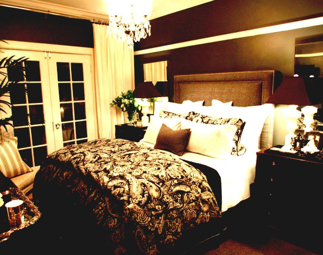 Bedroom Traditional Master Ideas Decorating