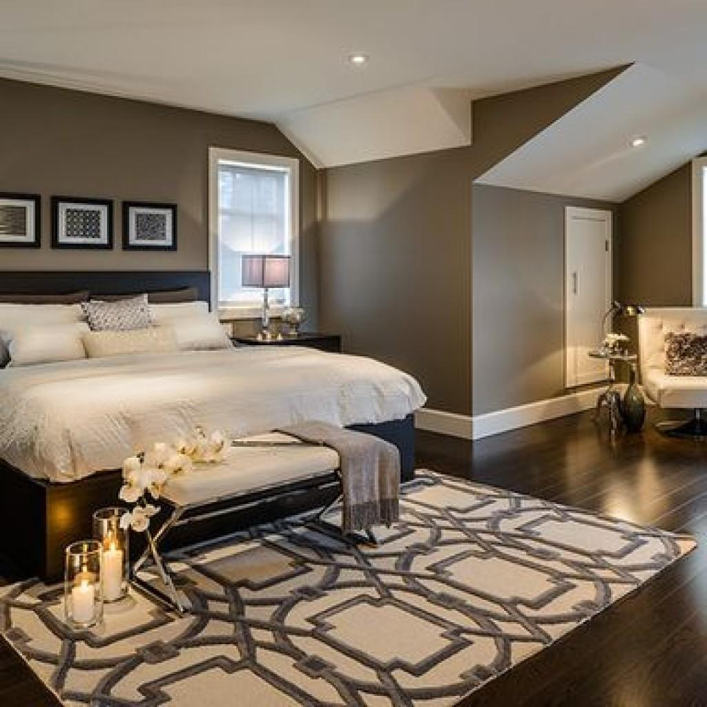 Bedroom Trendy French Country Bedrooms Decoration Ideas