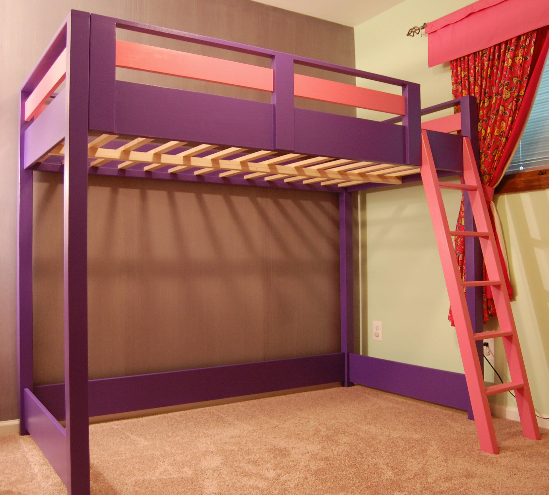 Bedroom Twin Over Cool Bunk Beds Cheap Home Decor Modern