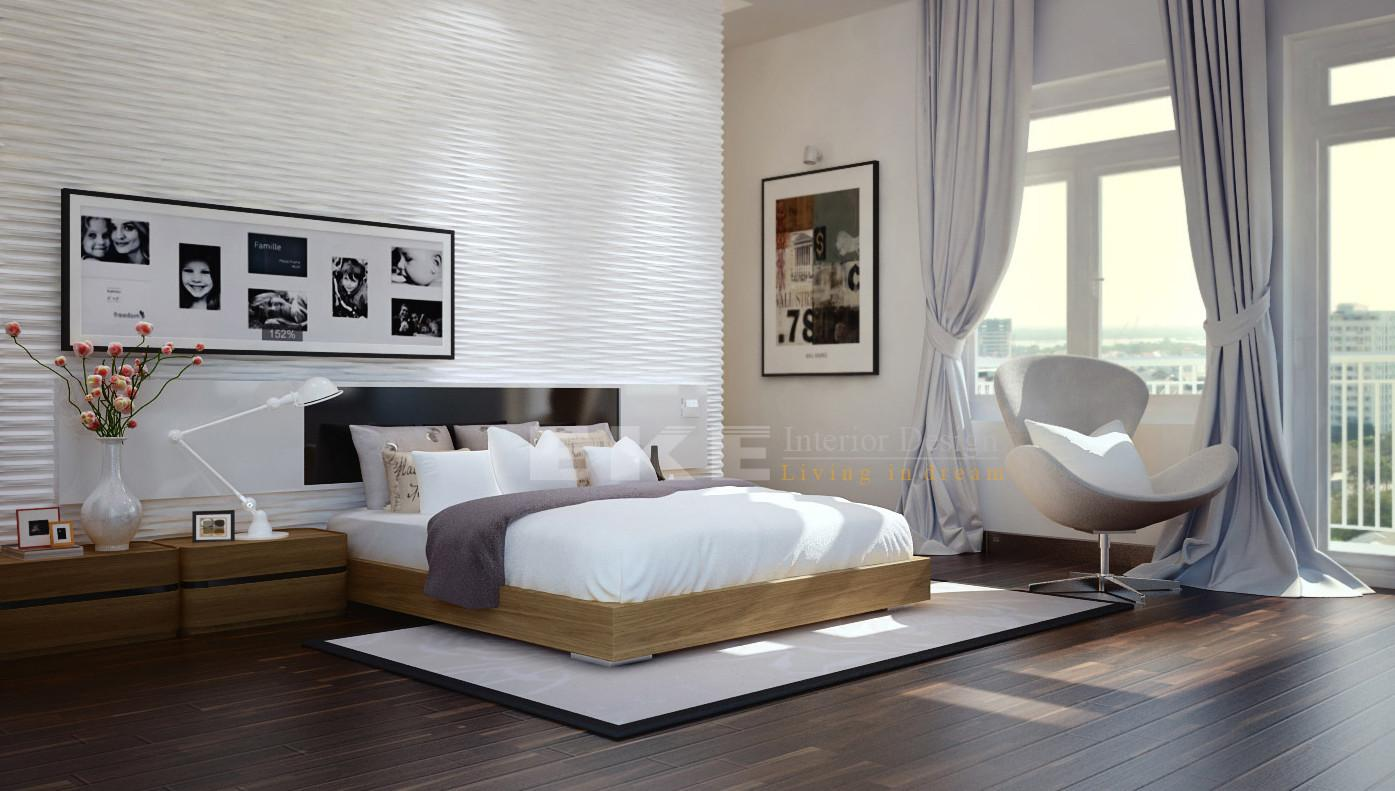 Bedroom Window Treatment Ideas Lovely