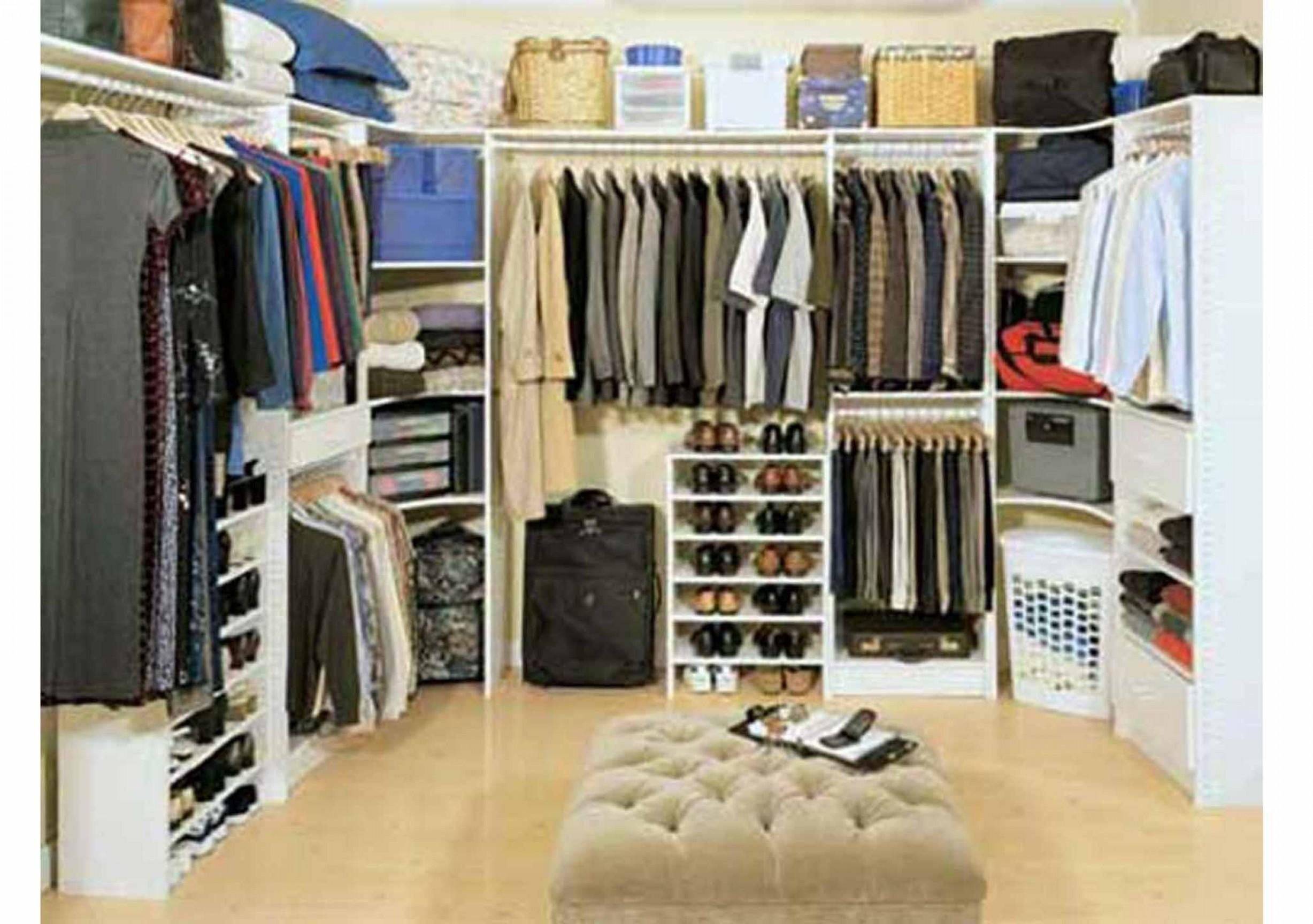 Bedroom Without Closet House Beautifull Living Rooms Ideas