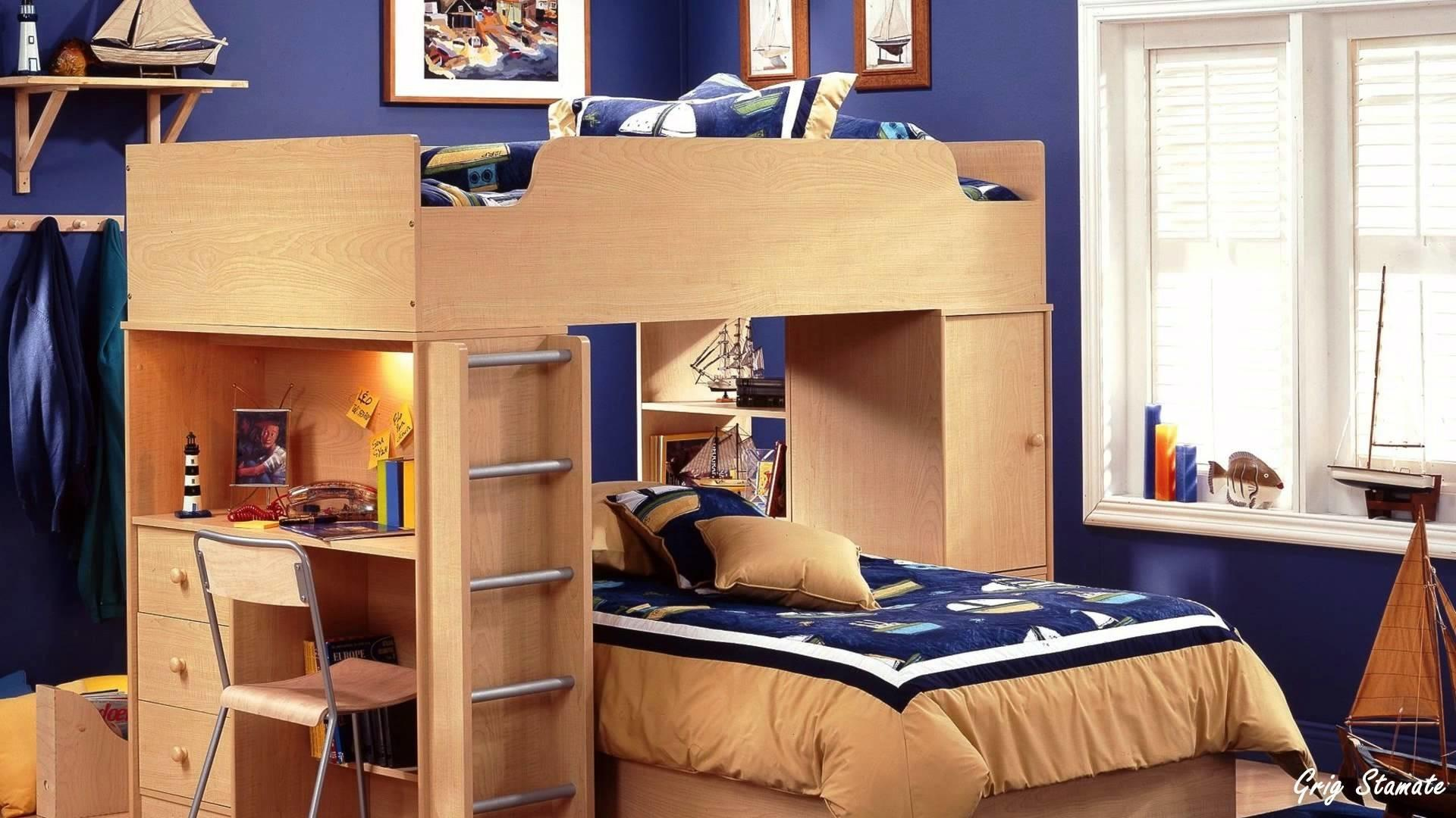 Bedroom Wonderful Space Saving Beds Shelves Also Bed