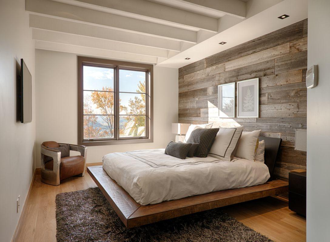 Bedrooms Examples Headboard Ideas Small
