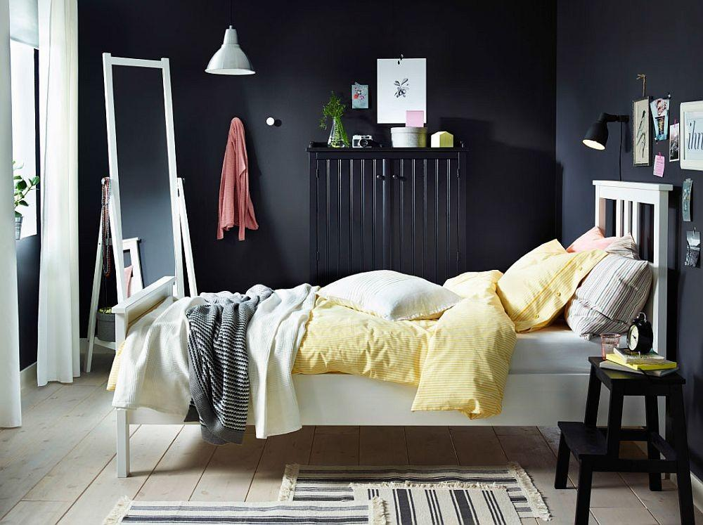 Bedrooms Look Nothing But Charming