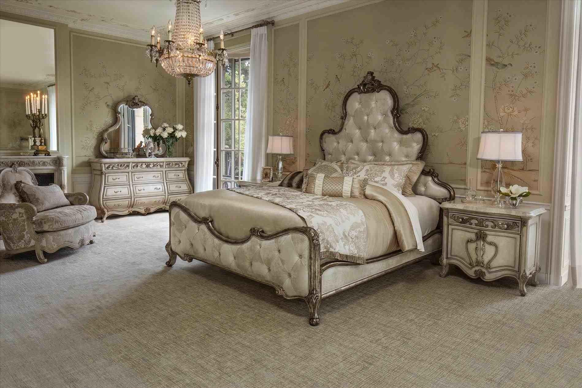 Bedrooms Style Bedroom Decorating Ideas Home Design