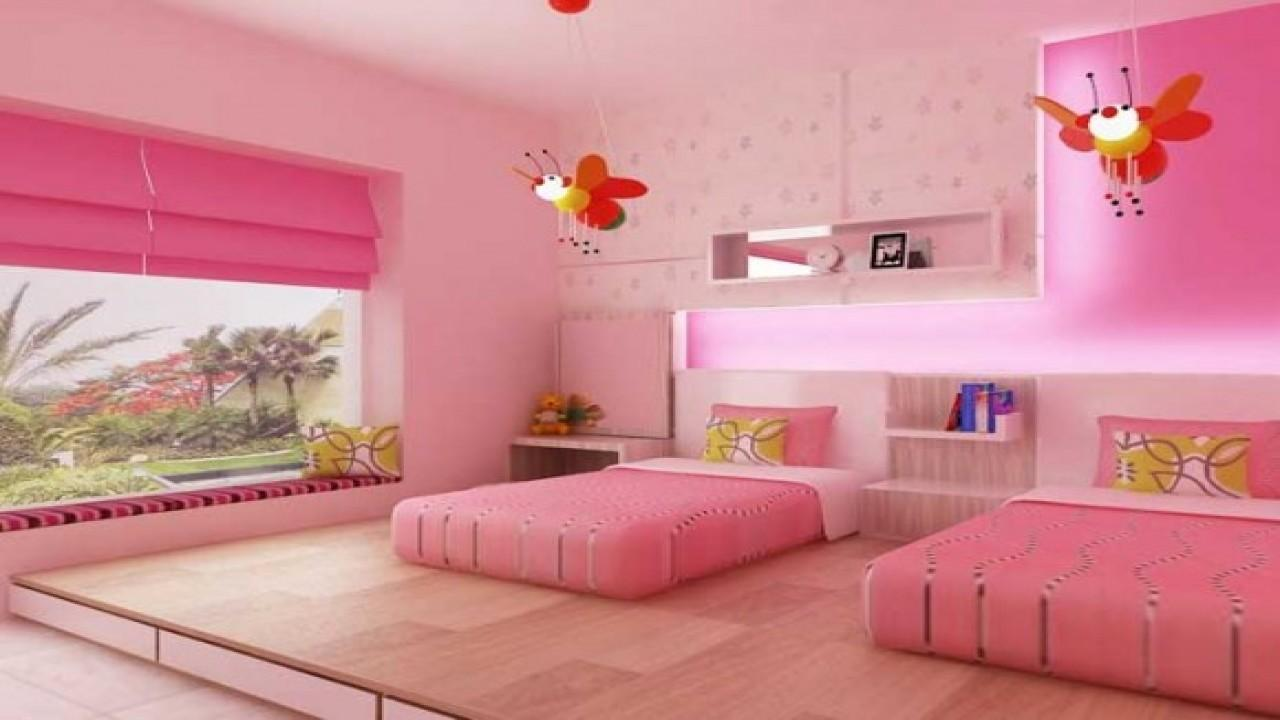 Bedrooms Themes Twin Boys Bedroom Girls