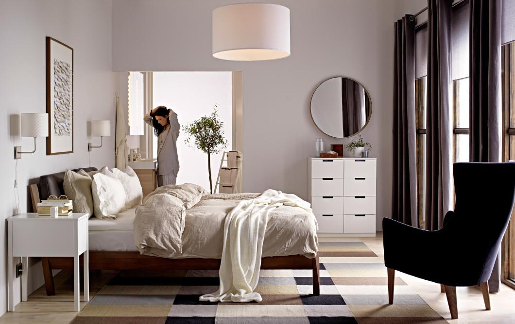 Bedrooms Turn Into Your Favorite Room