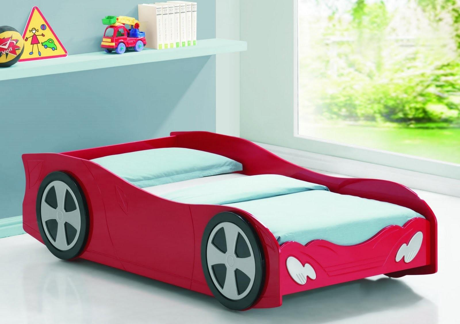 Beds Quality Discounted Prices Kids Boys