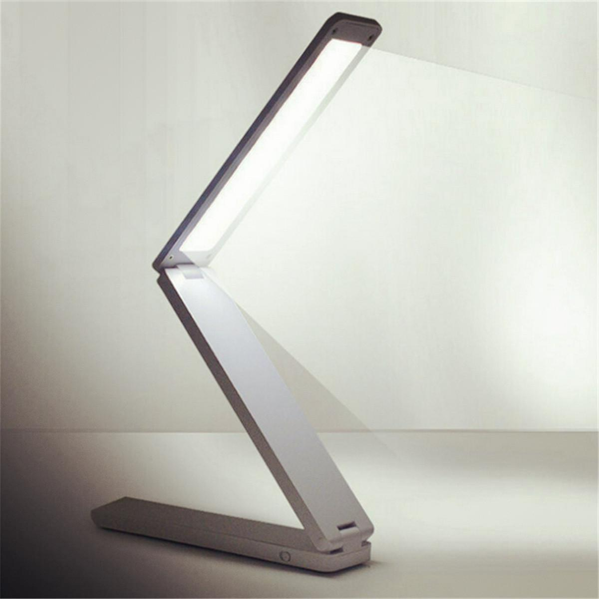 Bedside Reading Lamp Rest Led