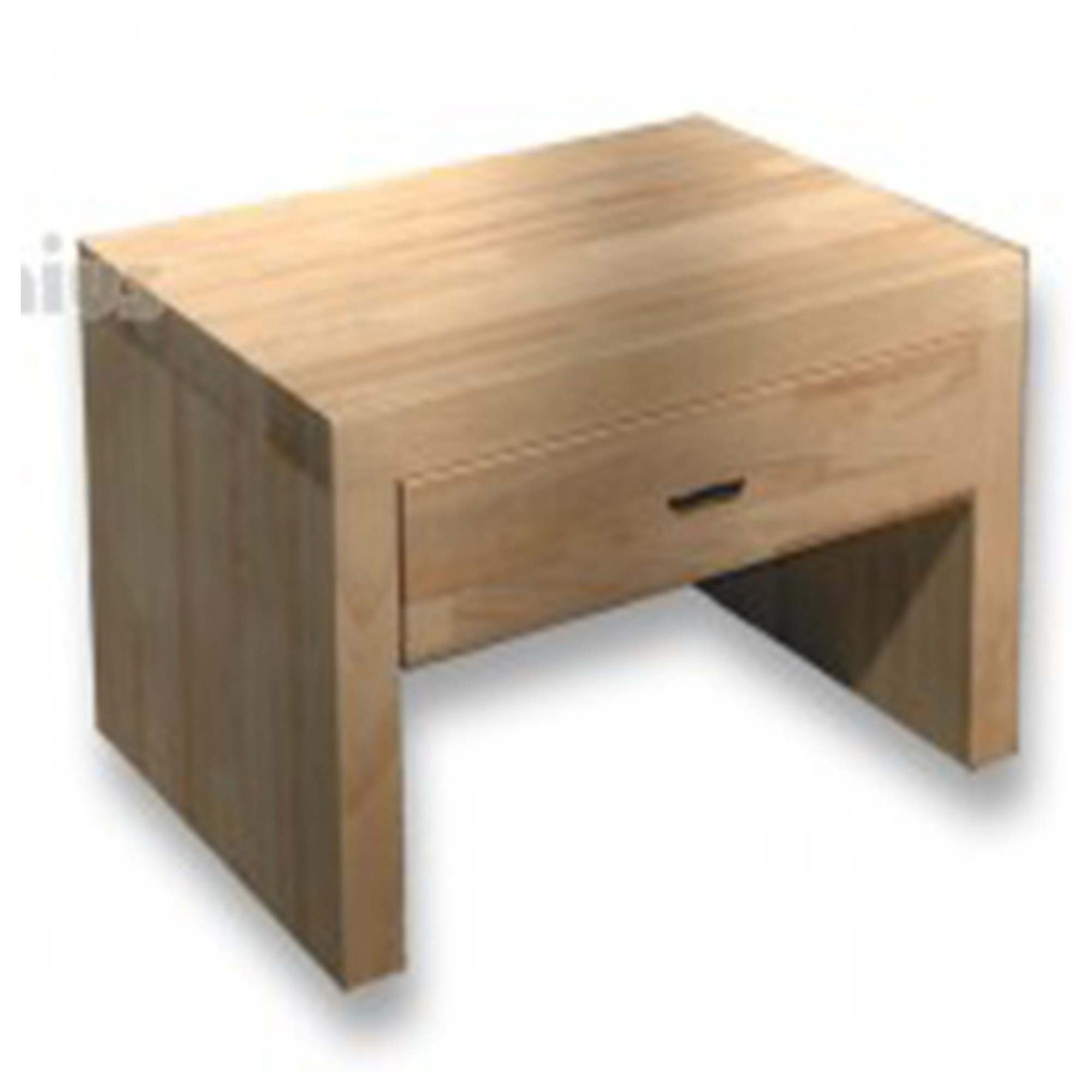Bedside Table Isola