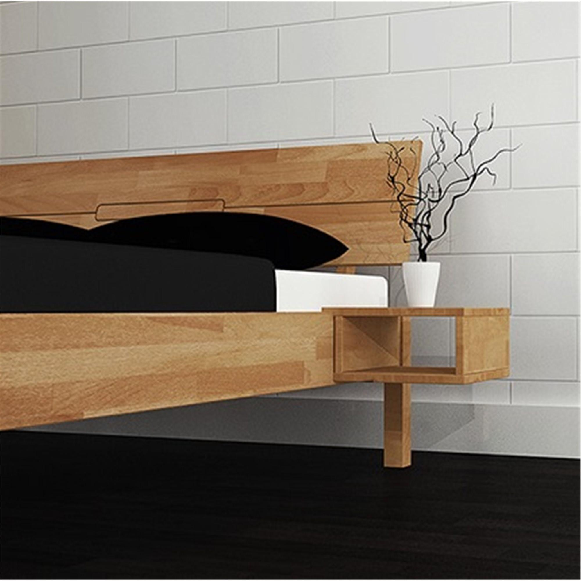 Bedside Table Vento 1207