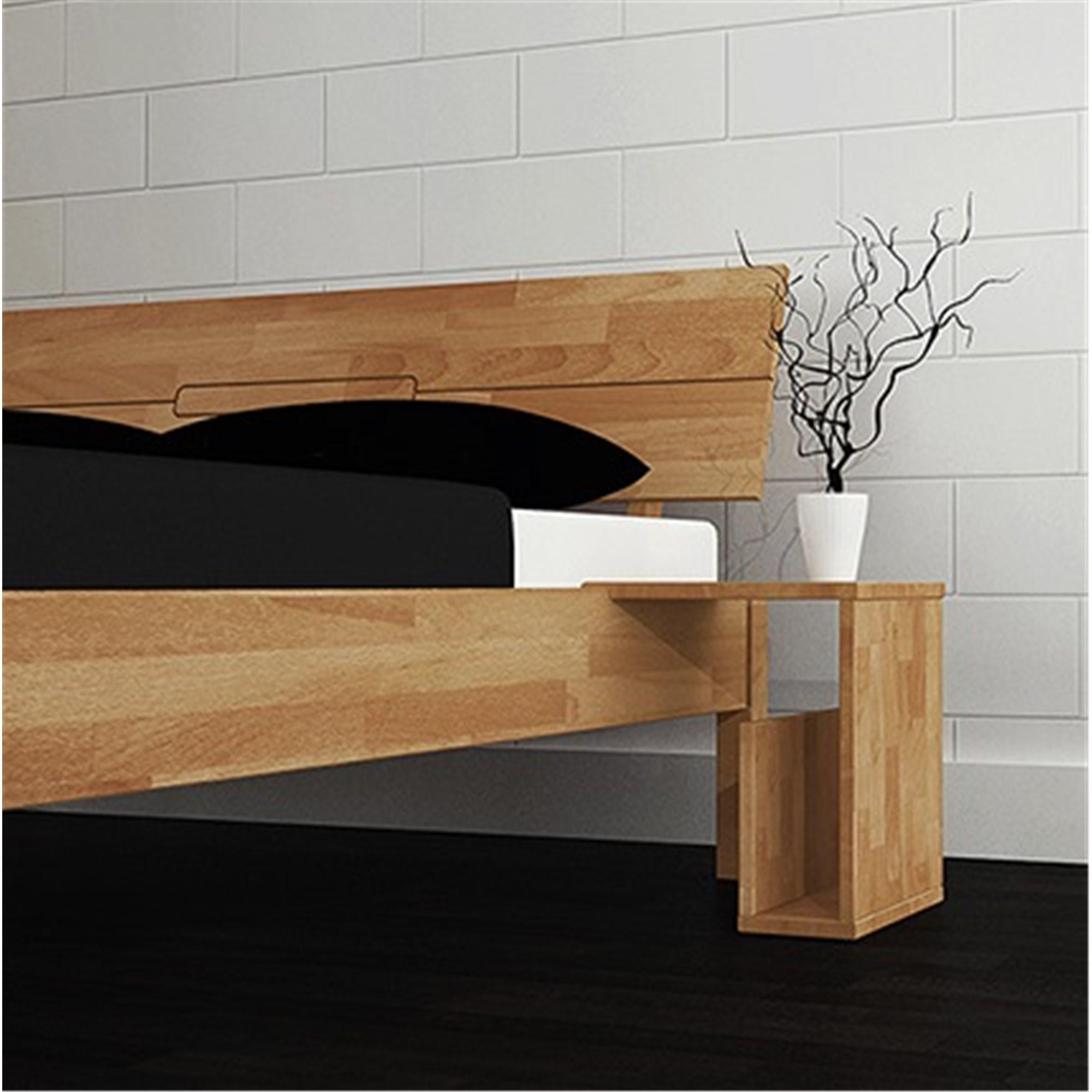Bedside Table Vento 1209