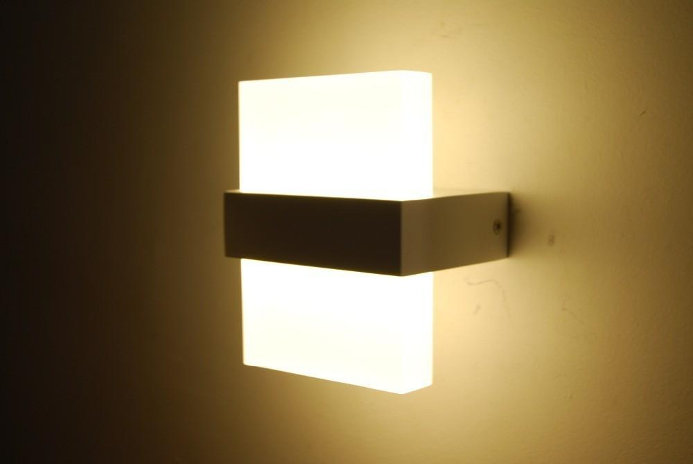 Bedside Wall Mounted Lamps Lamp Reading Lights