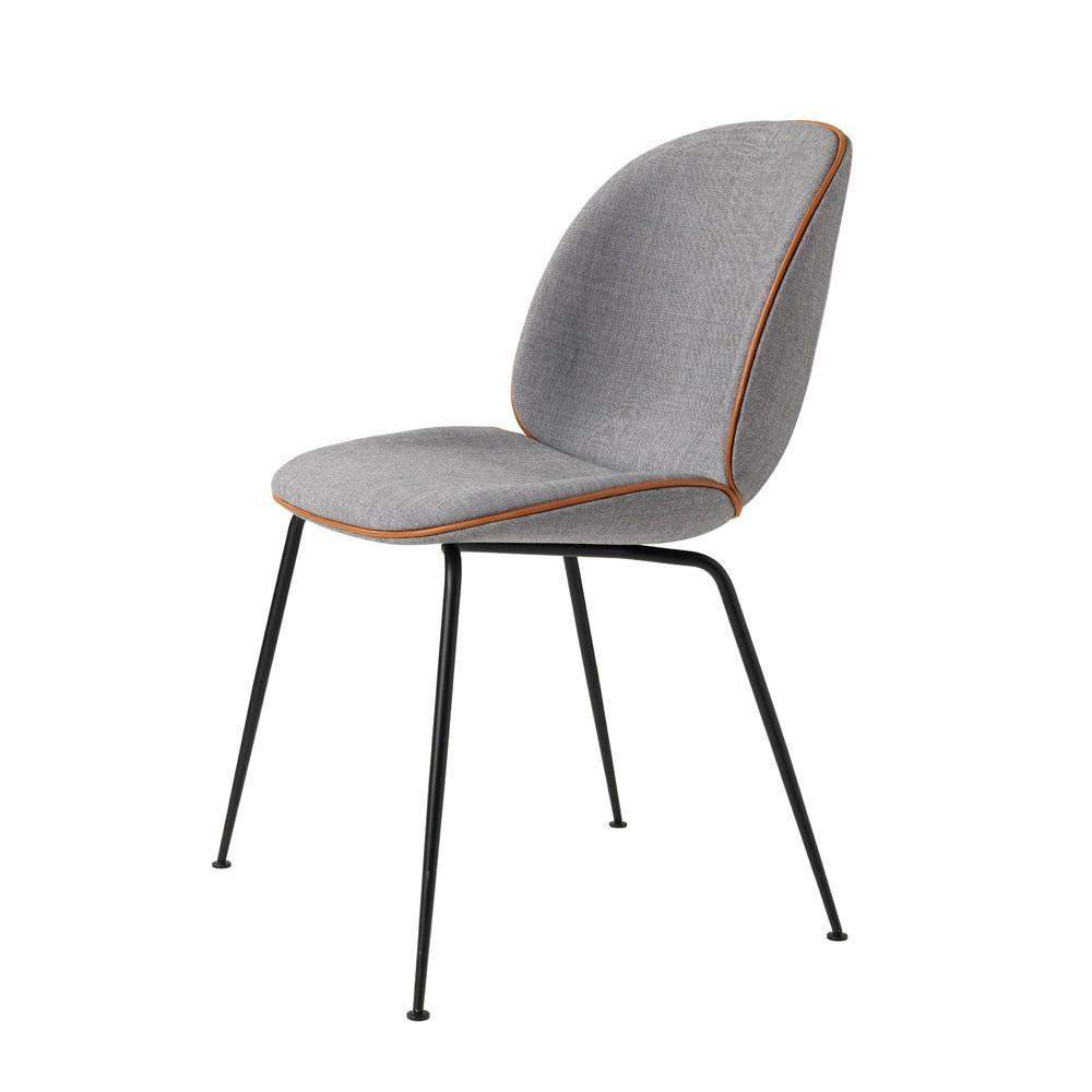 Beetle Dining Chair Future Perfect