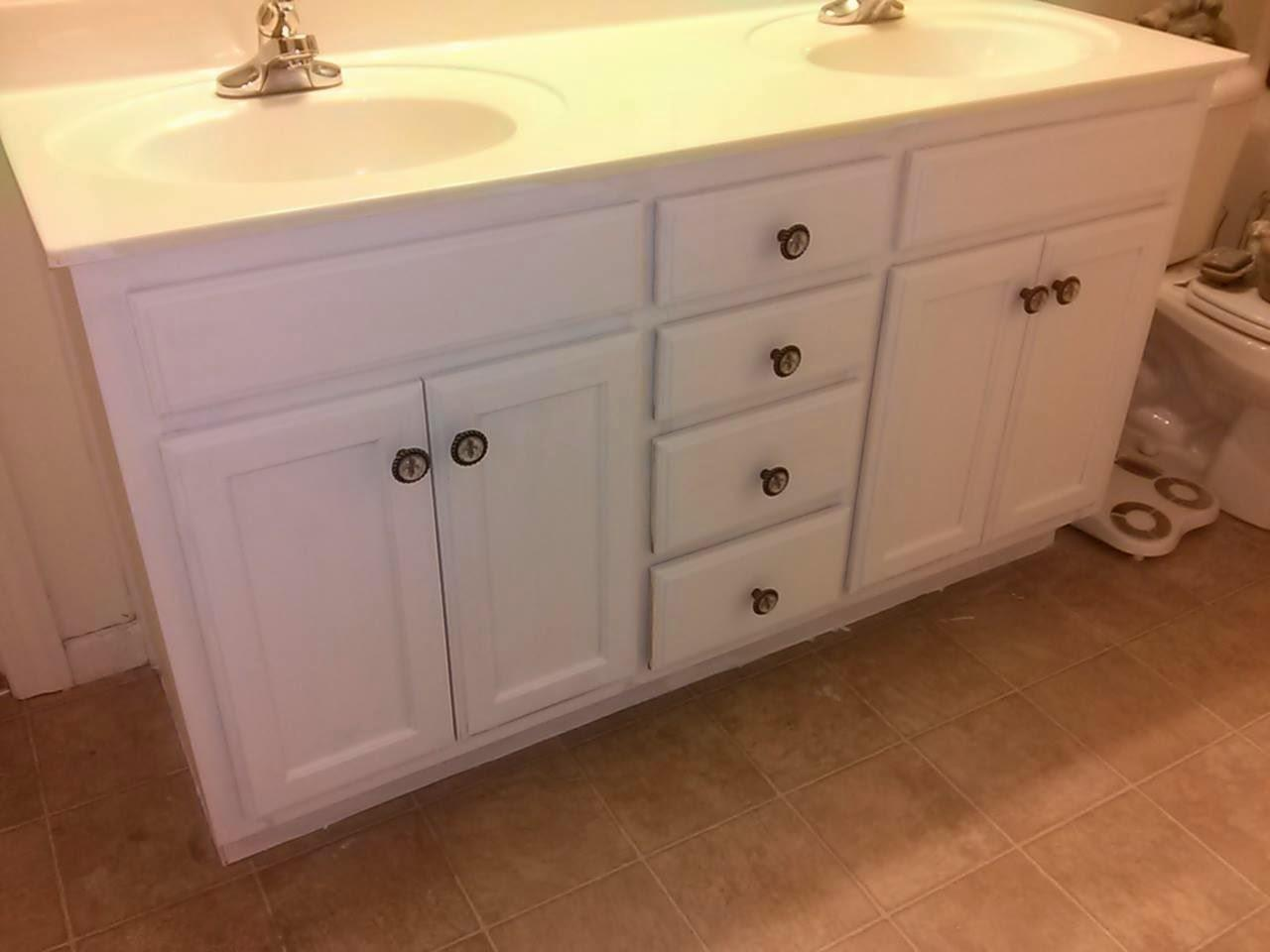Before After Projects Rescue Restore Redecorate