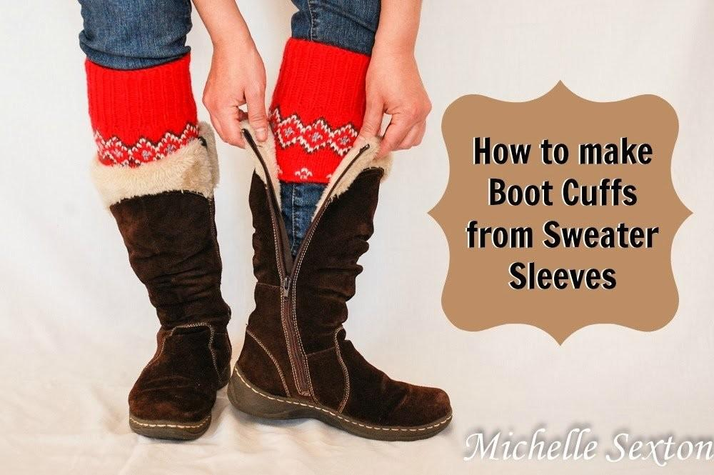Before Throwing Away Old Sweater See Ways Can