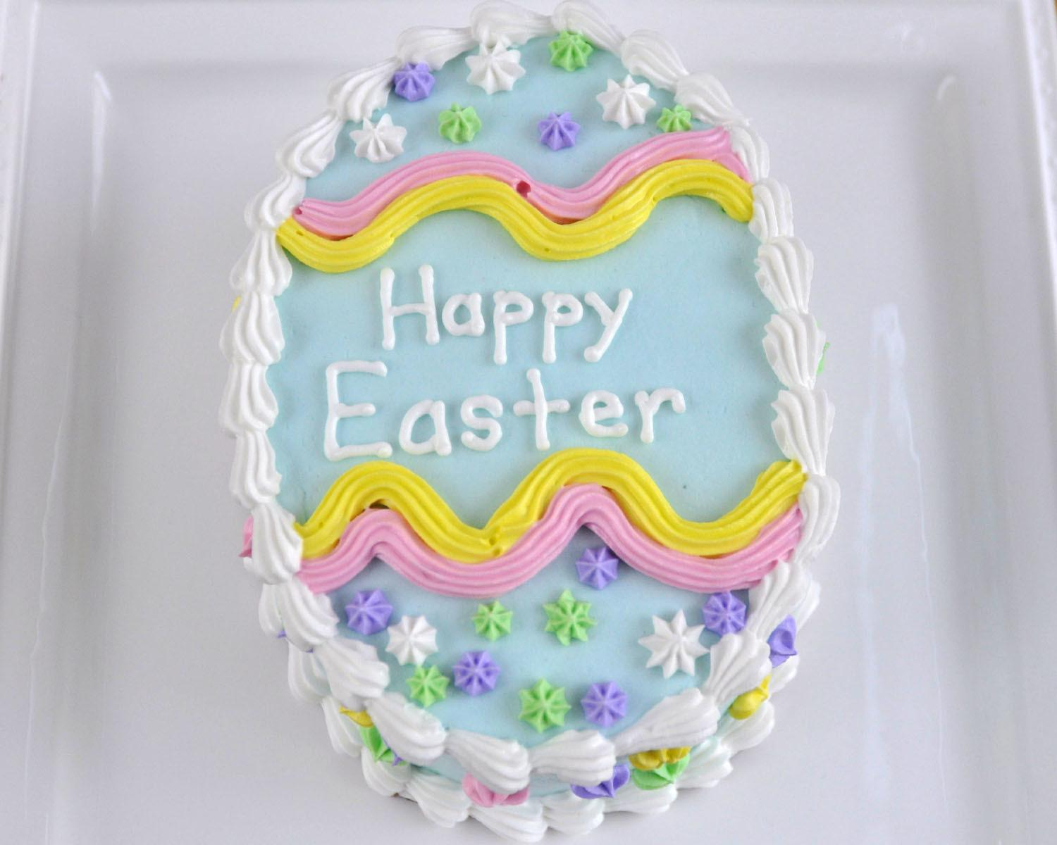 Beki Cook Cake Blog Special Easter Treat Ideas