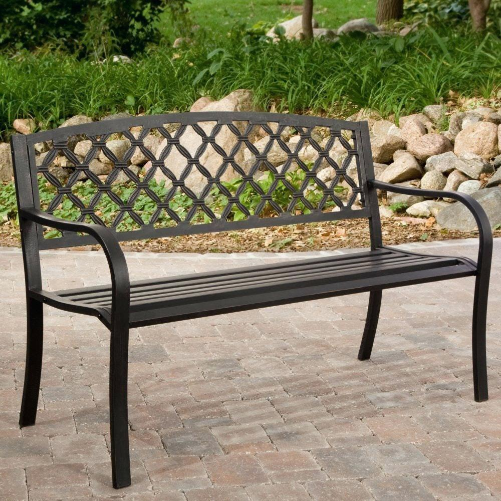 Bench Bedroom Benches Beautiful Upholstered