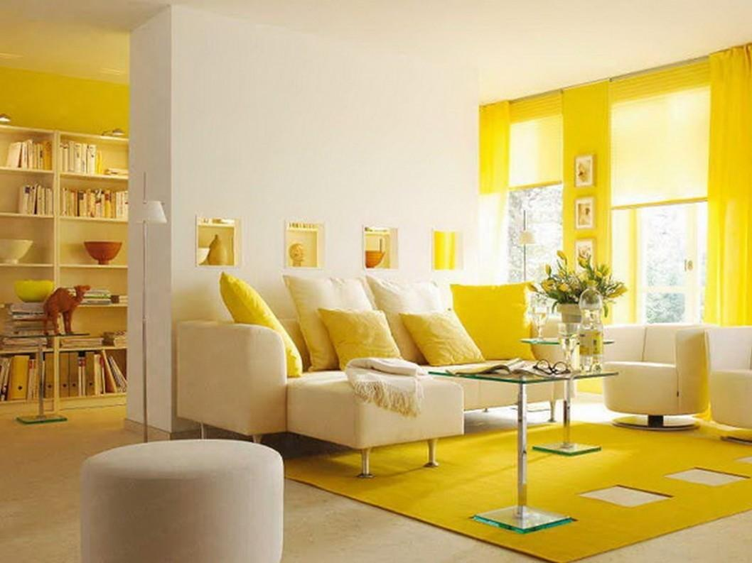 Besf Ideas Alternative Design Cool Your