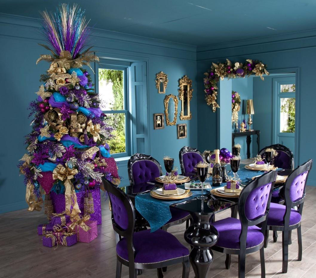 Besf Ideas Best Cool Decorate Your Room