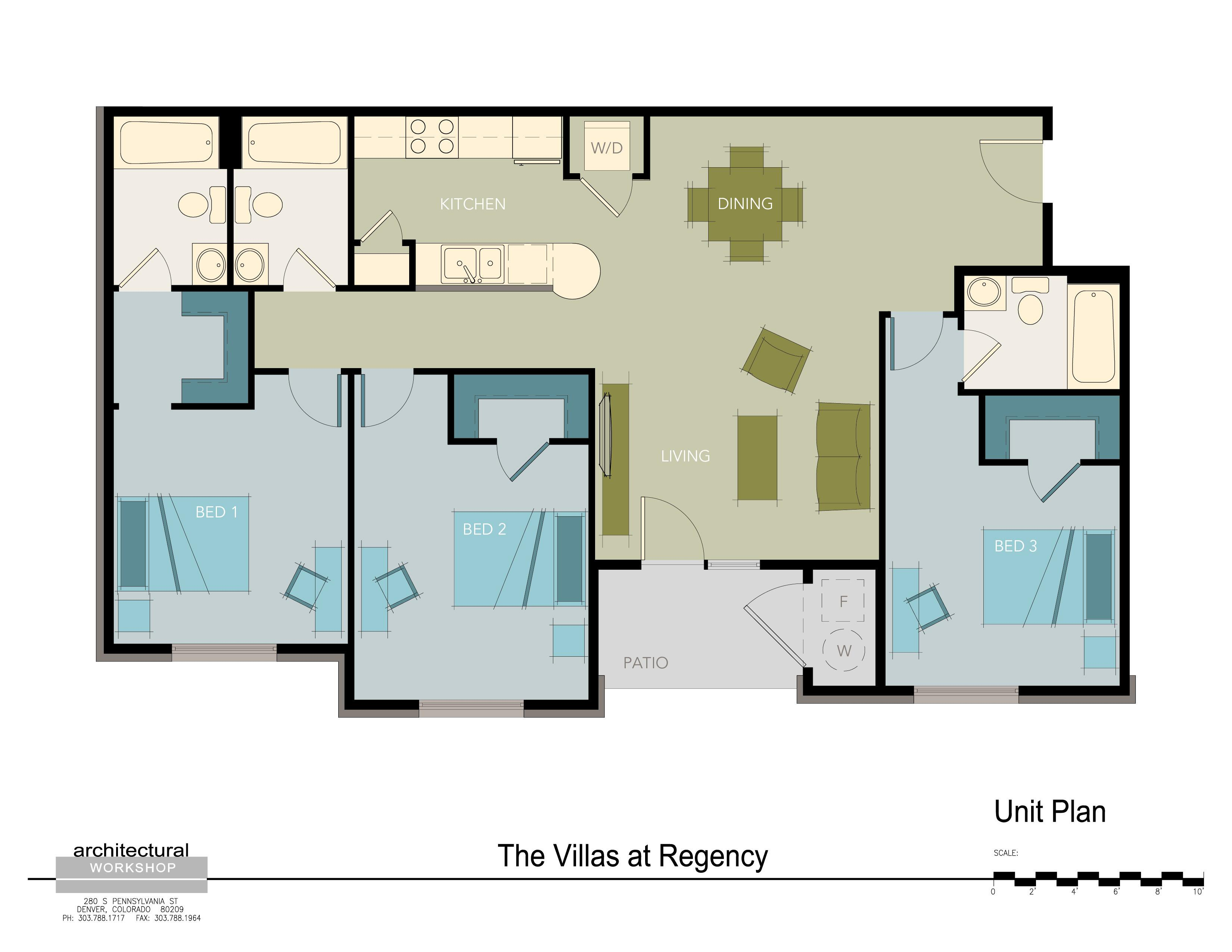 Besf Ideas Create Furnish Your House Floor Plans