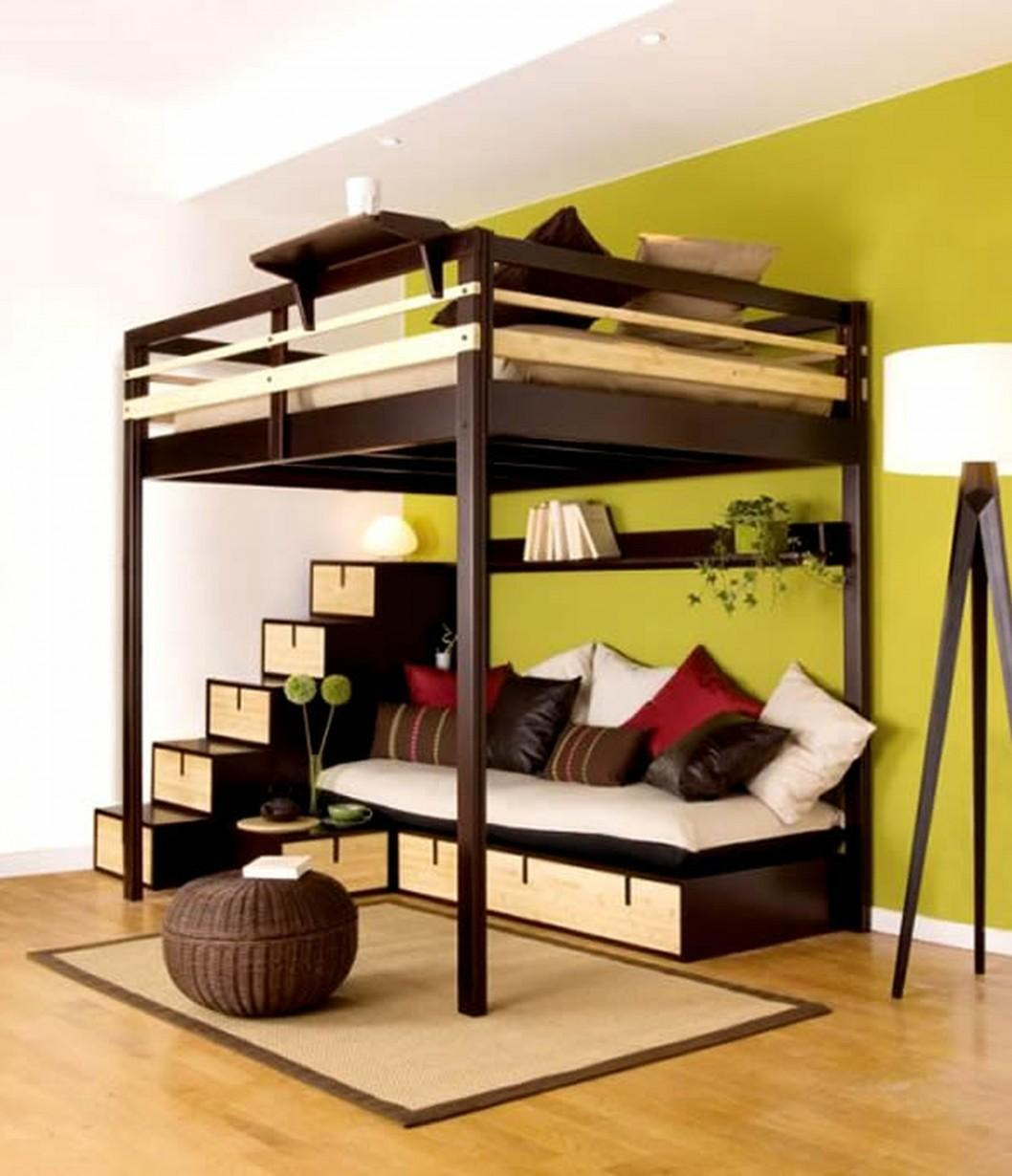 Besf Ideas Find Some Cool Cheap Room