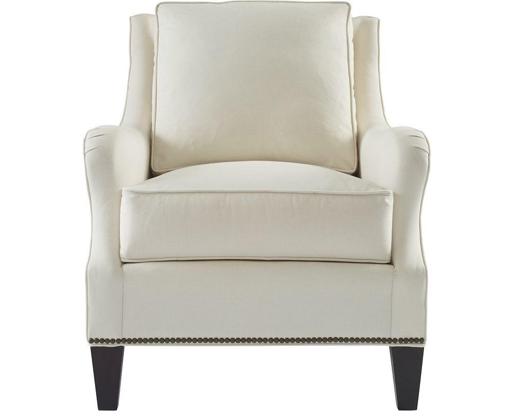 Best Aiden Chair Cheap Accent Chairs Under White Comfy