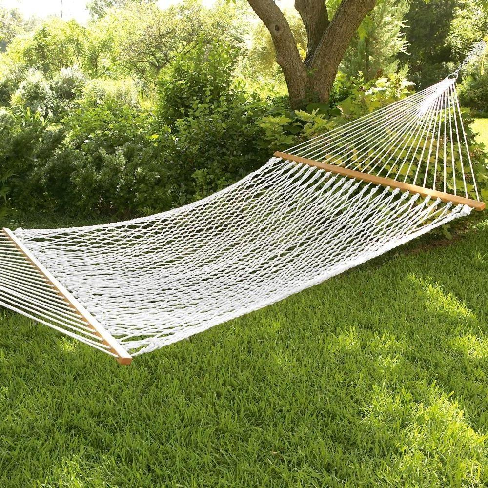 Best Backyard Hammock Simple