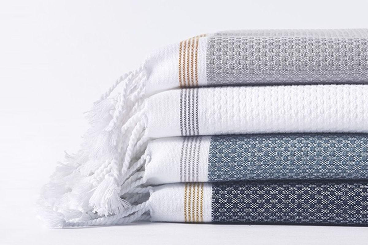 Best Bathroom Towels Everyday Value