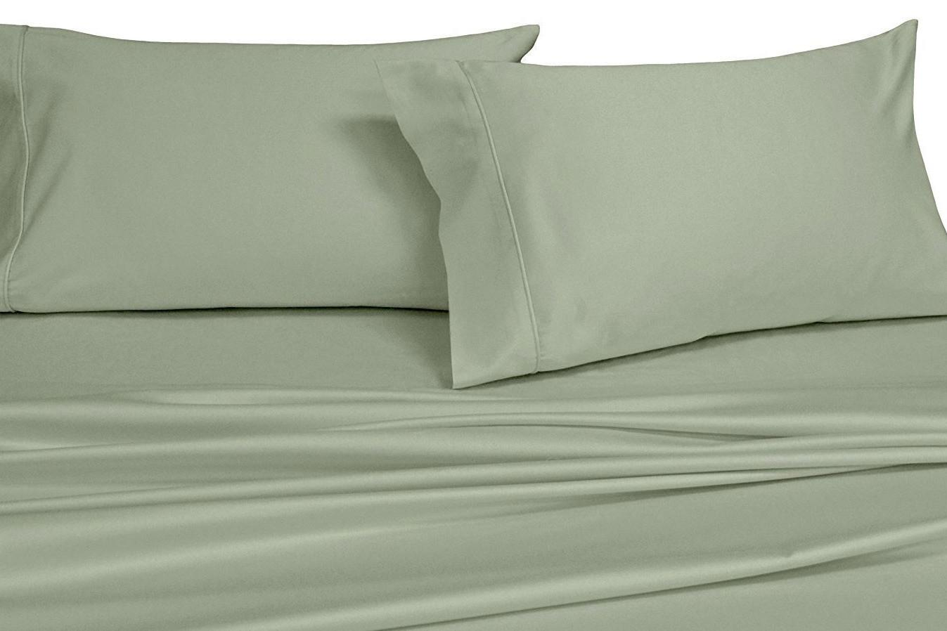 Best Bed Sheets Egyptian Cotton Flannel