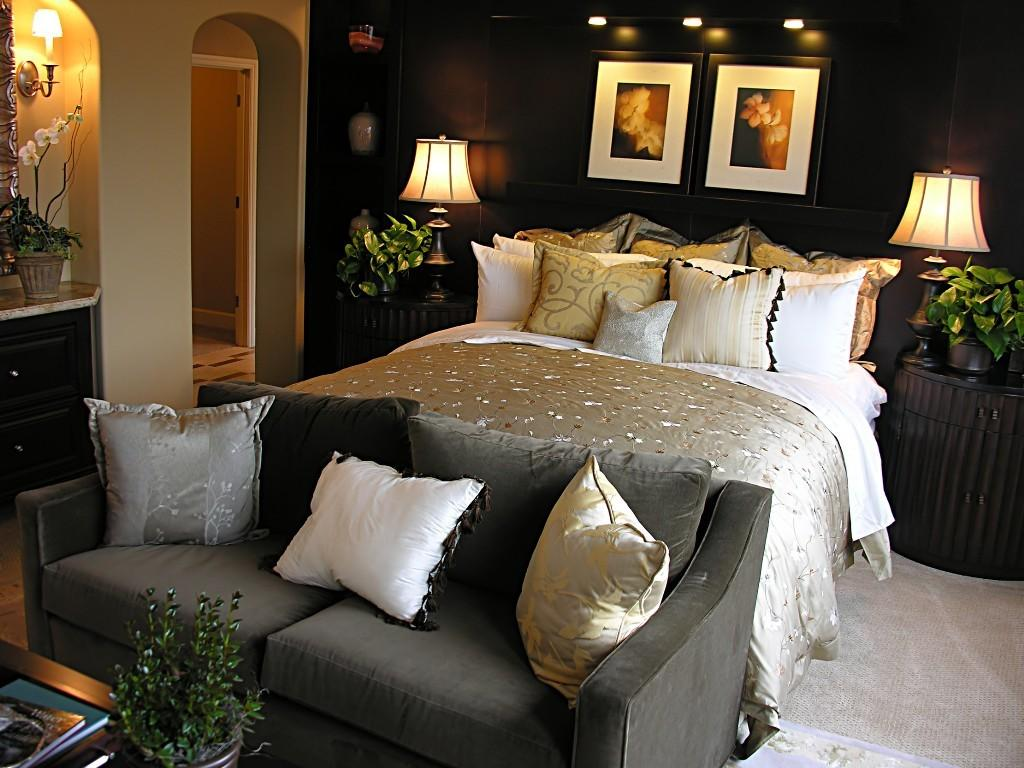 Best Bedroom Decorating Ideas Times News