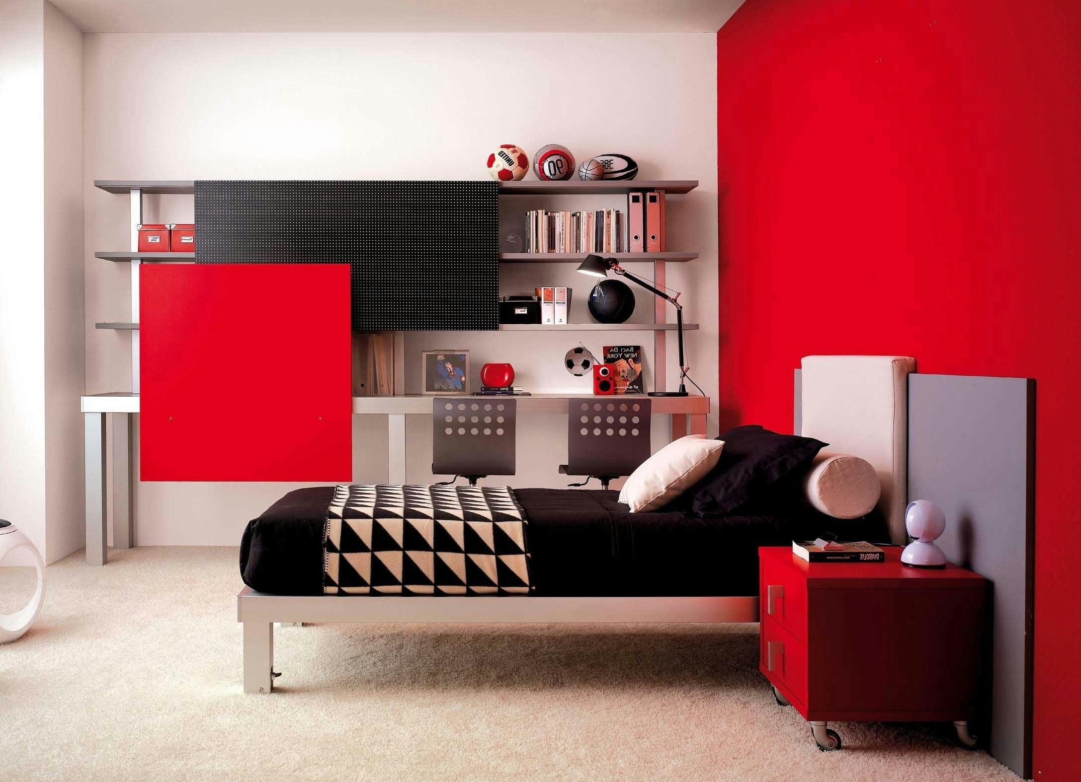 Best Bedroom Furniture Stores Chest