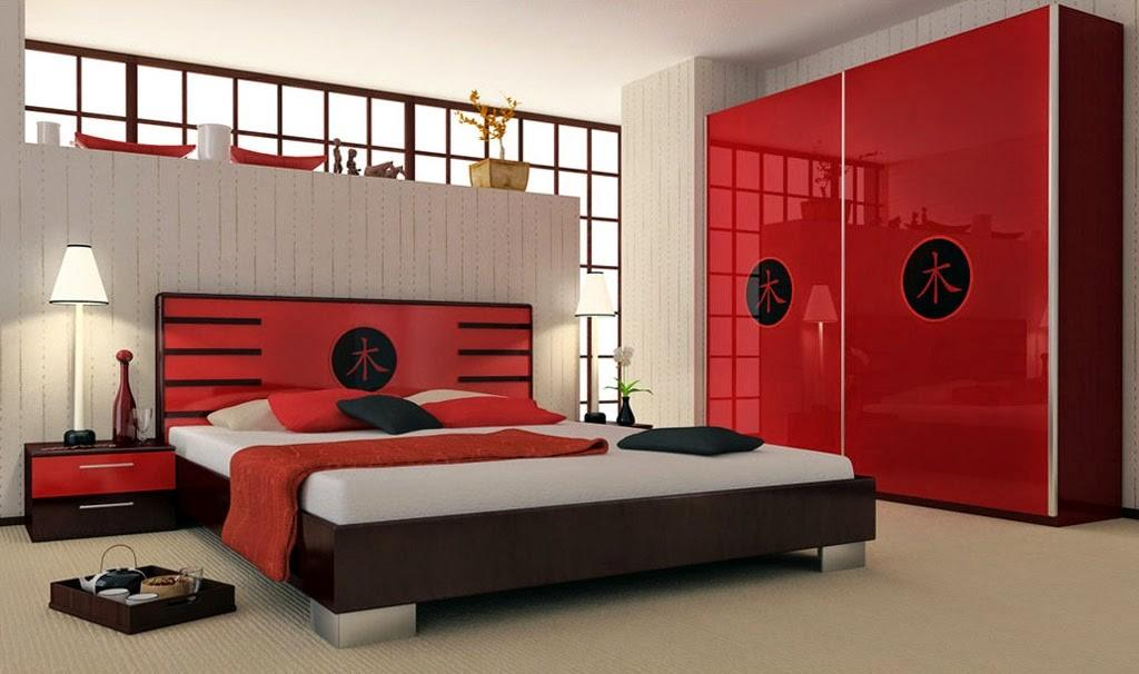 Best Bedroom Ideas Asian Style Get More Decorating