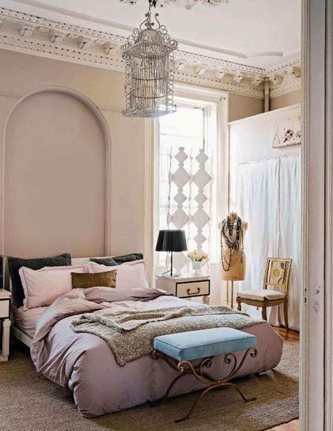 Best Bedroom Ideas Women Style Home Conceptor