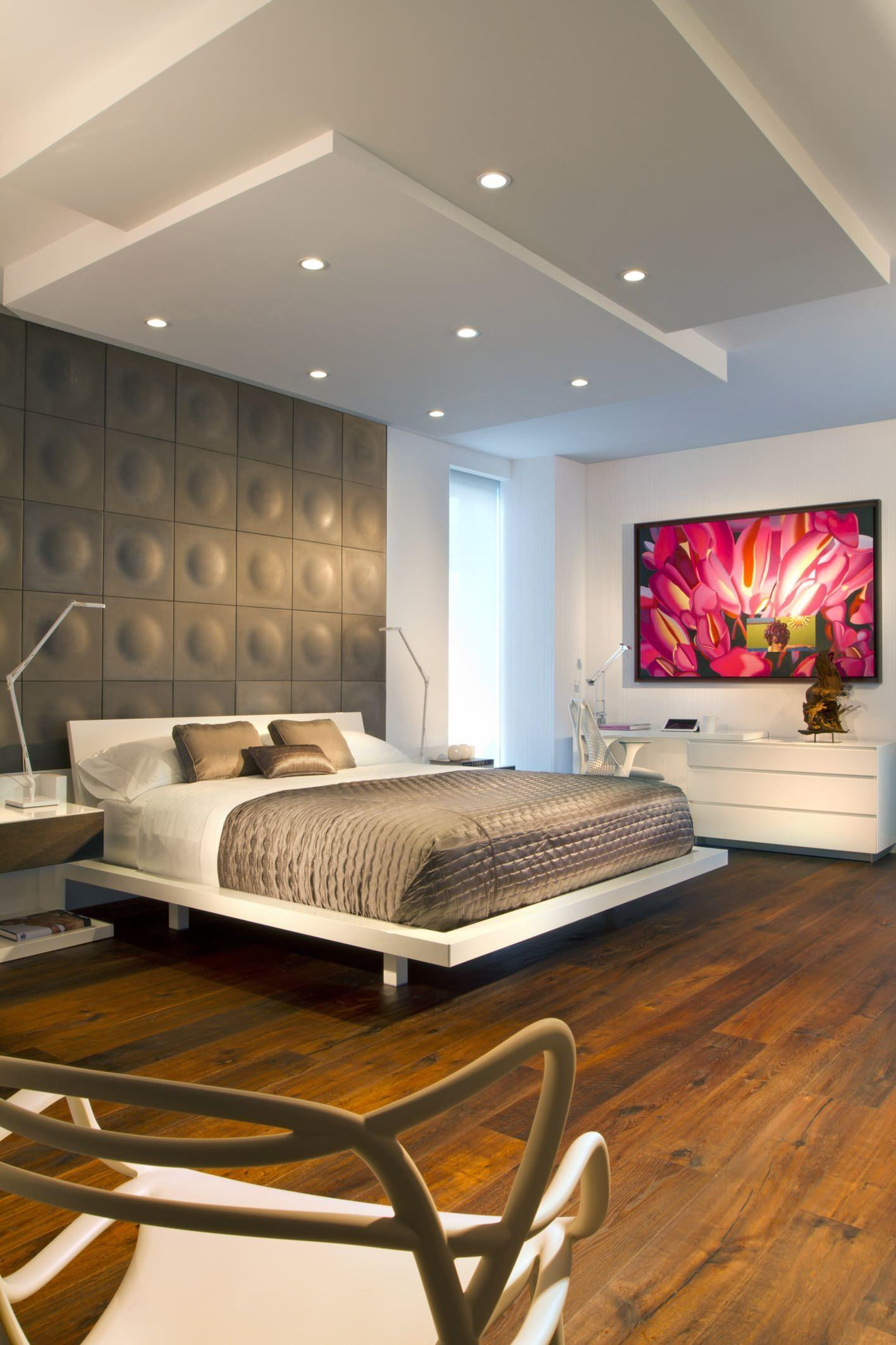 Best Bedrooms White Furniture 2018