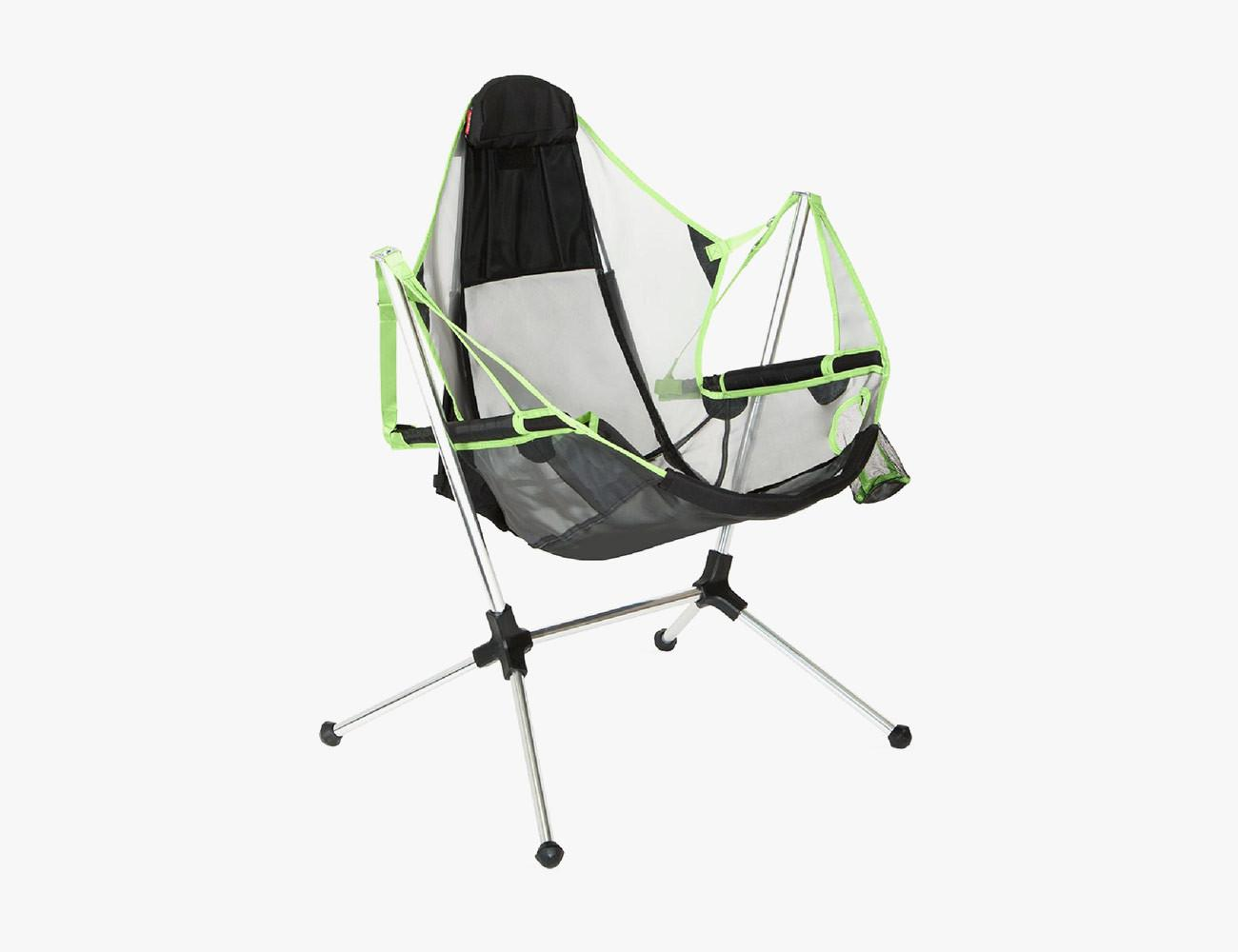 Best Camping Chairs Available Every Camper