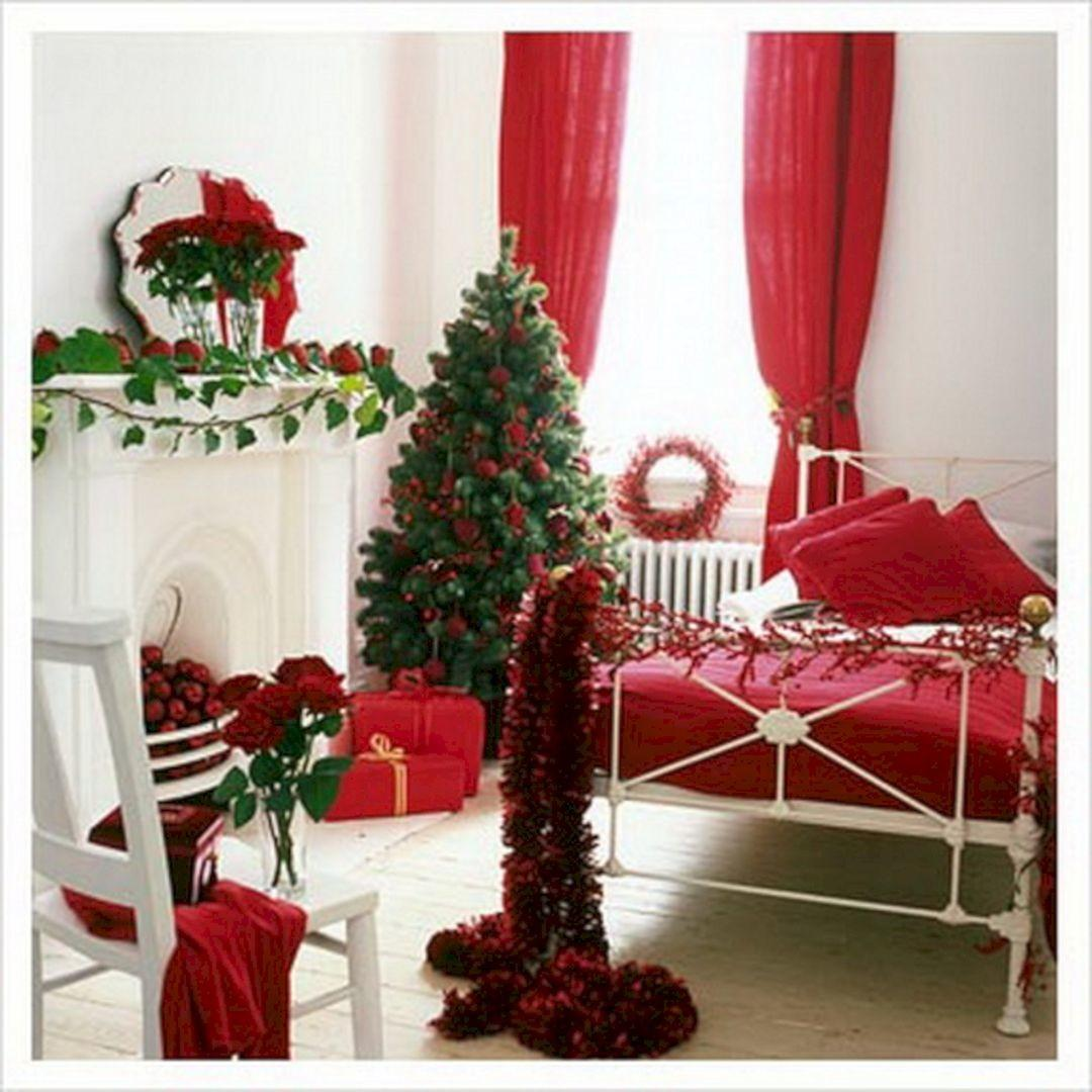 Best Christmas Home Decorations Spaces