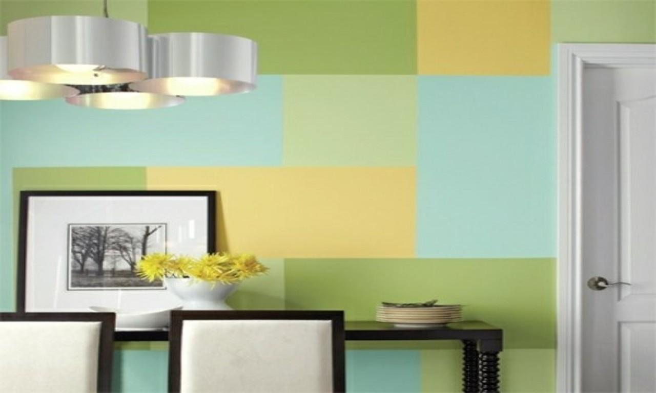Best Colors Dining Room Walls Home Depot Wall Paint