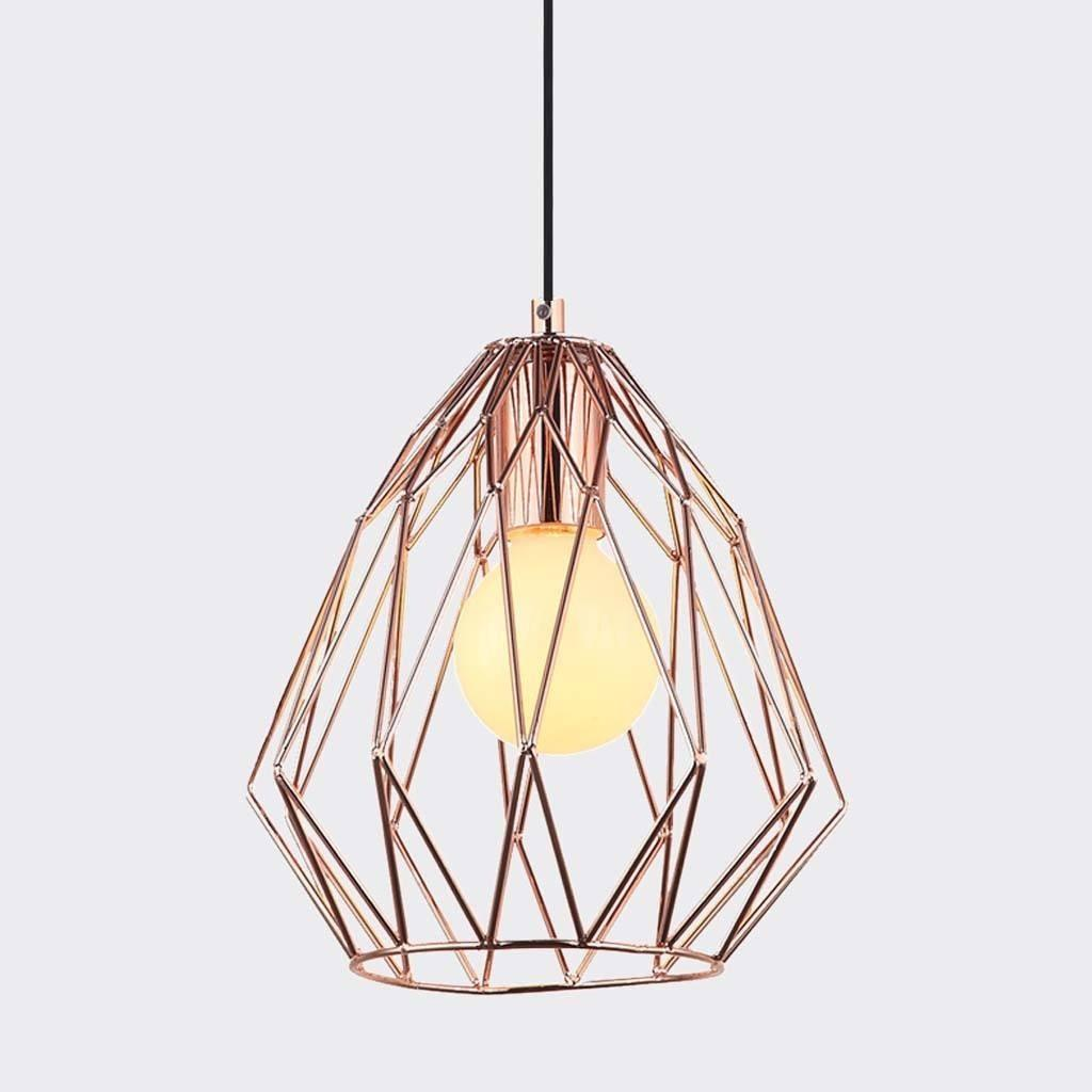 Best Copper Wire Lights Ideas Used