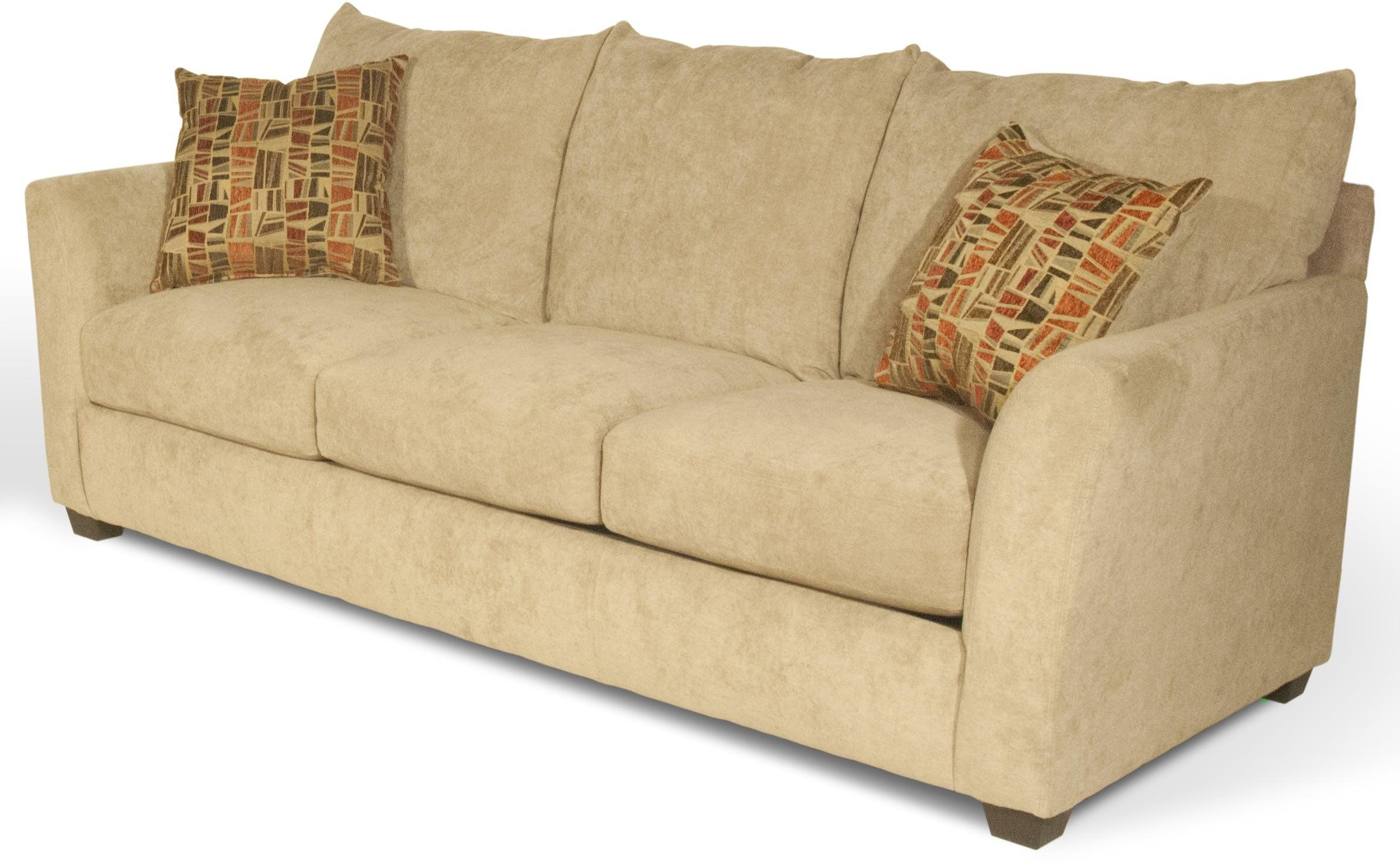 Best Couch Sofa Marmsweb