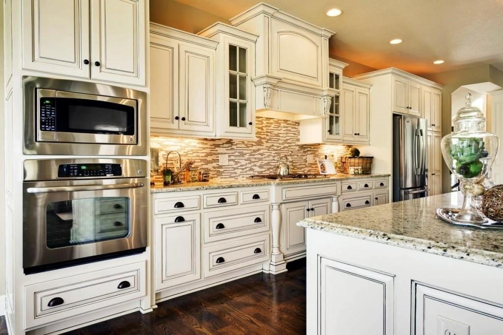Best Countertop Materials Ideas Kitchen Reference