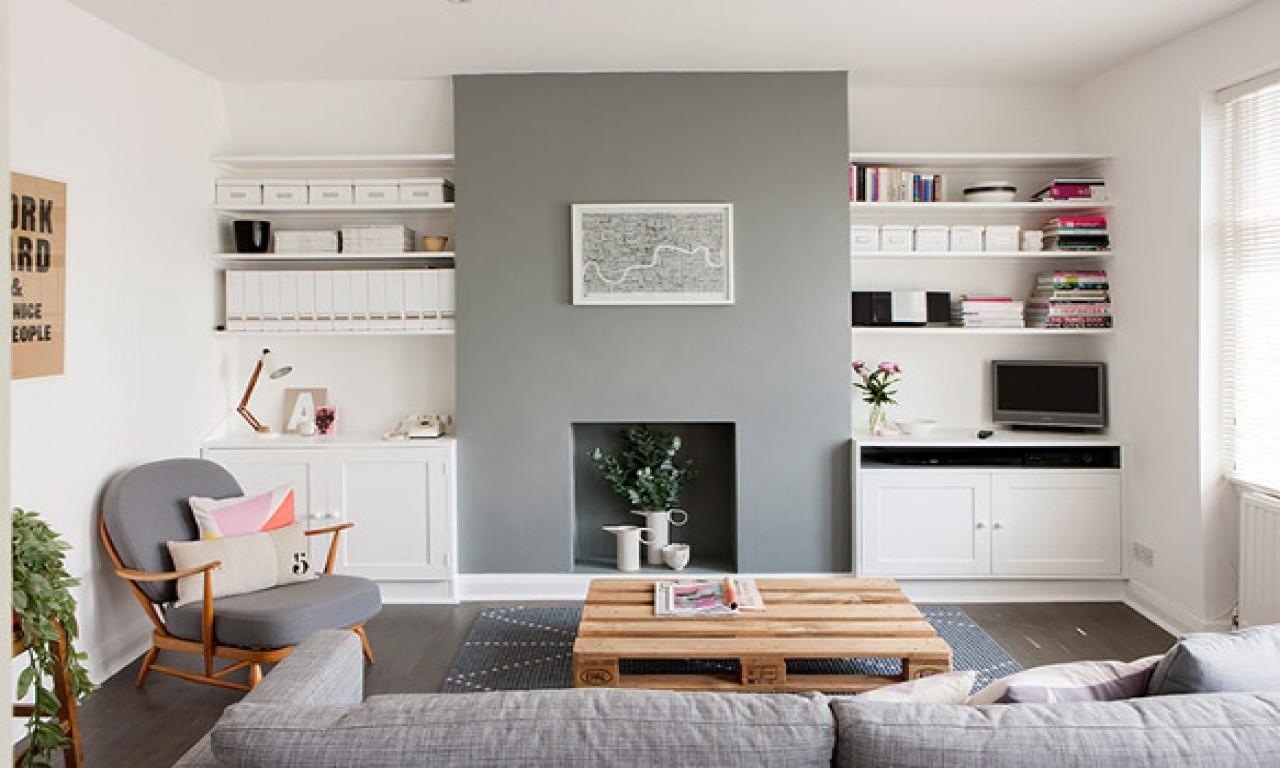 Best Dining Room Tables Small Spaces Comfortable
