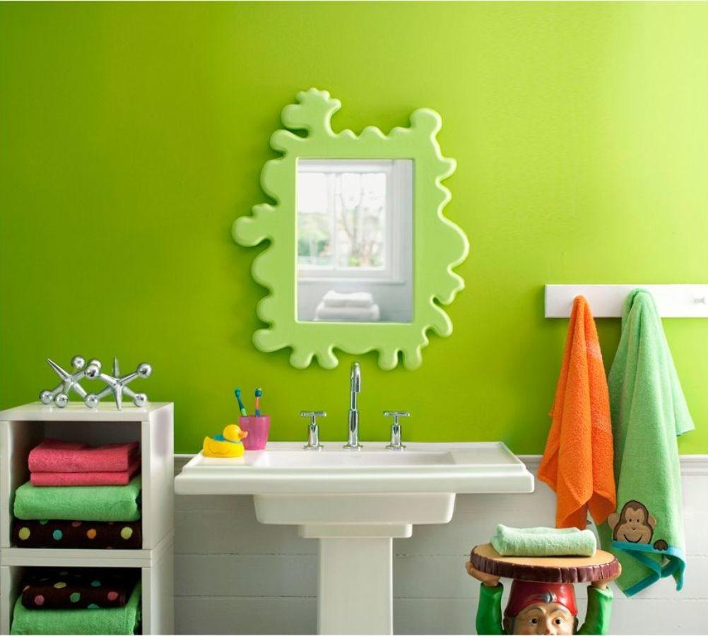 Best Disney Bathroom Ideas Playroom