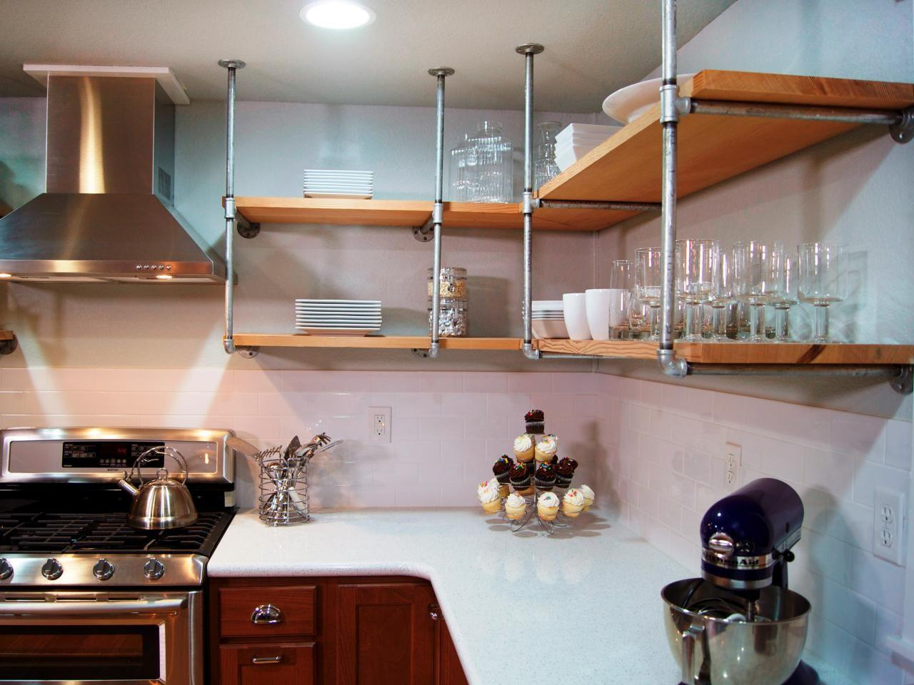 Best Diy Budget Kitchen Projects Design