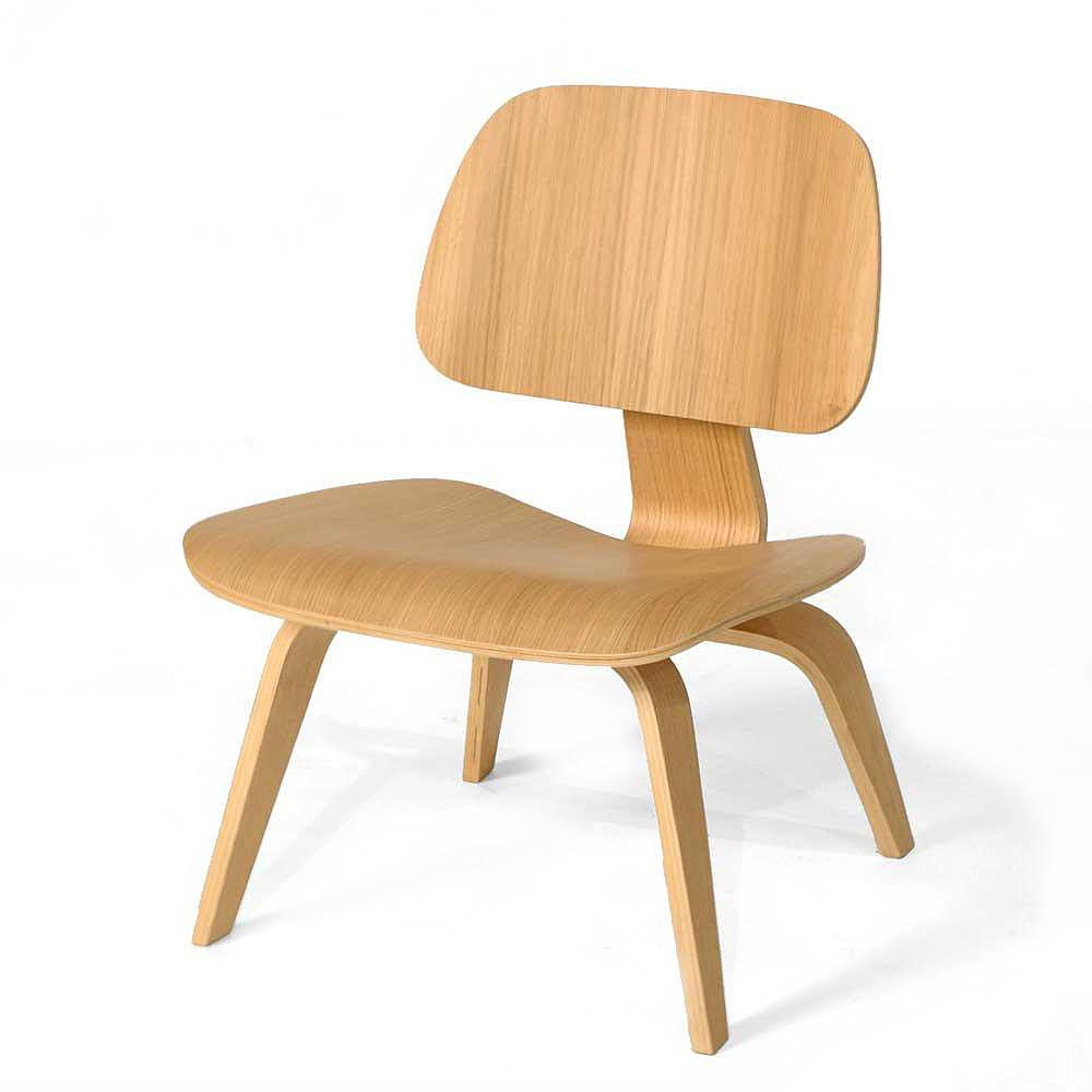 Best Eames Chair Replica Awesome Bedrooms Teenage